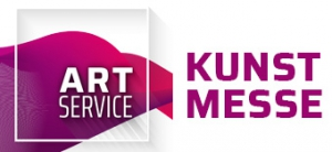 ART-SERVICE Kunstmesse